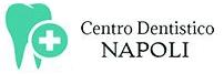 Centro Dentistico Napoli